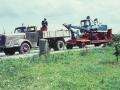 Transport Fuch 301